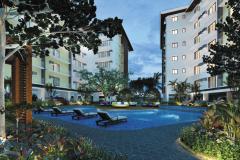 07Amani-Grand-pool-area