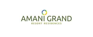 amani-grand